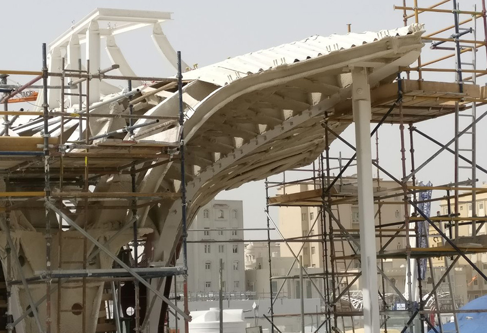 BBMSC-Best Building materials Solution Company